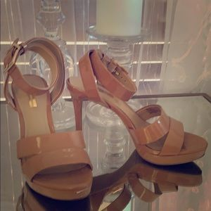 BGBG Shoes